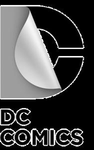 DC_comics_logo_2012 (1)