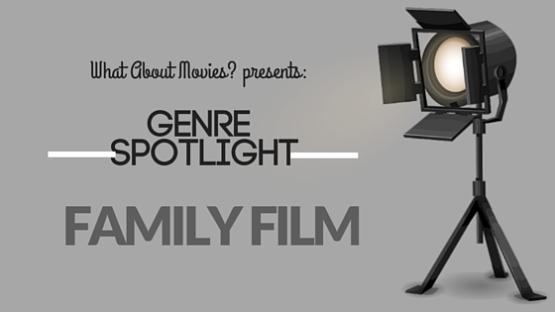 Genre Spotlight