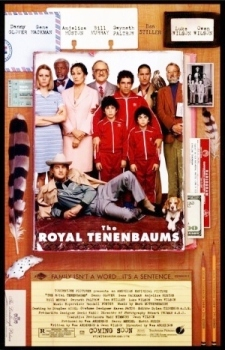 The_Tenenbaums