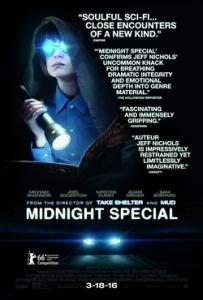Midnight_Special_(film)_poster