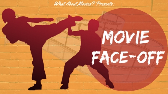 Movie Face-Off Image