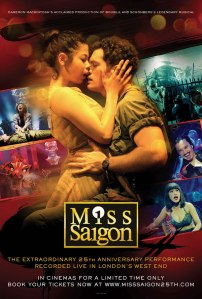 miss-saigon-poster2
