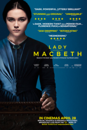 Lady_Macbeth_(film)