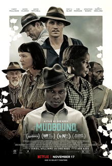 Mudbound_(film) (1)