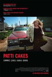 Patti_Cakes
