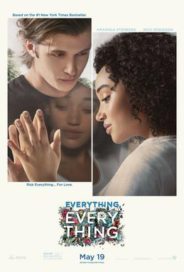Everything_everything_poster