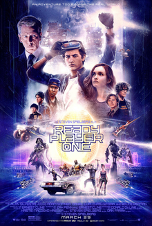 Ready_Player_One_(film)
