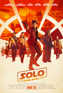 Solo_A_Star_Wars_Story_poster