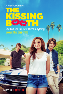 The_Kissing_Booth