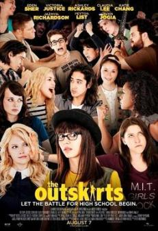 The_Outcasts_(film)