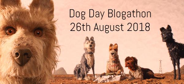 dog-day-blogathon-august-2018