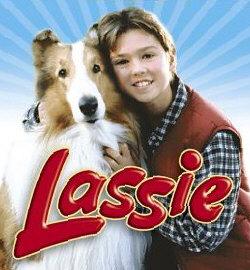 Lassie_1997_TV_show