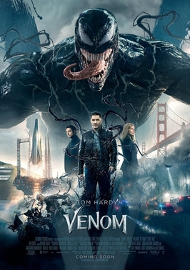 Venom_poster (1)