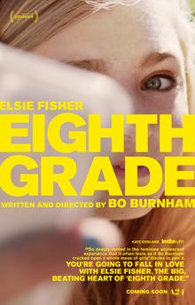 Eighth_Grade