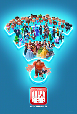 Ralph_Breaks_the_Internet_(2018_film_poster)