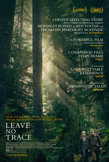 leave_no_trace