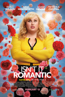 Isn't_It_Romantic_(2019_poster)