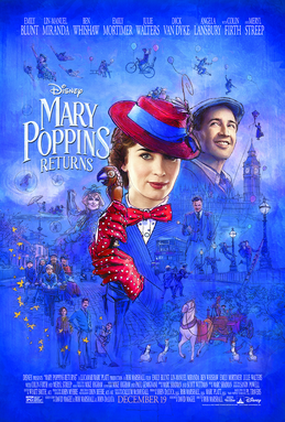 Mary_Poppins_Returns_(2018_film_poster)