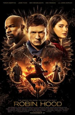 Robin_Hood_(2018_film_poster)